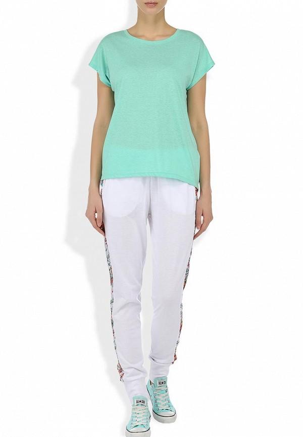 Женские спортивные брюки Baon (Баон) B294306: изображение 8