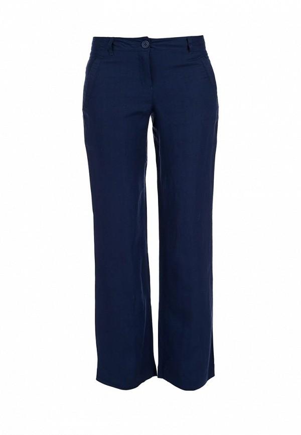 Женские повседневные брюки Baon (Баон) B294401: изображение 2