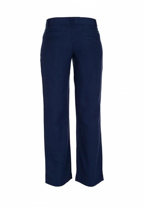 Женские повседневные брюки Baon (Баон) B294401: изображение 3
