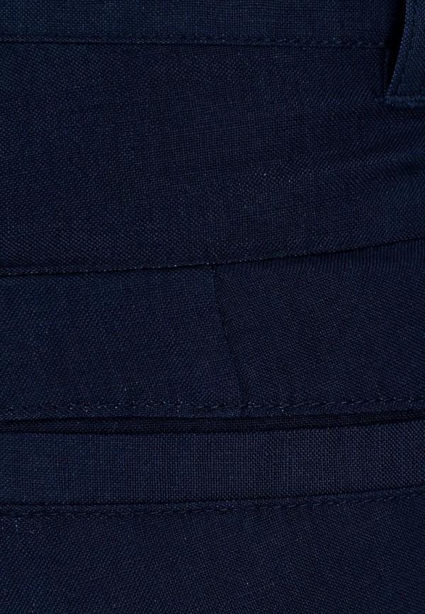 Женские повседневные брюки Baon (Баон) B294401: изображение 5