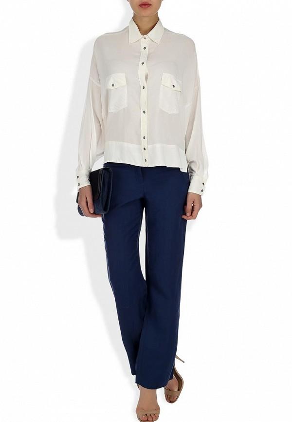 Женские повседневные брюки Baon (Баон) B294401: изображение 7