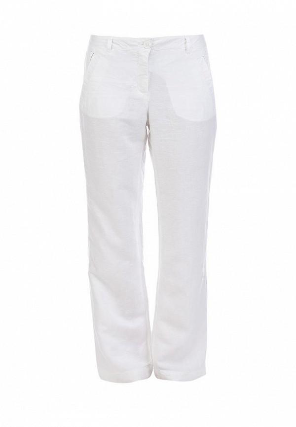 Женские широкие и расклешенные брюки Baon (Баон) B294401: изображение 2