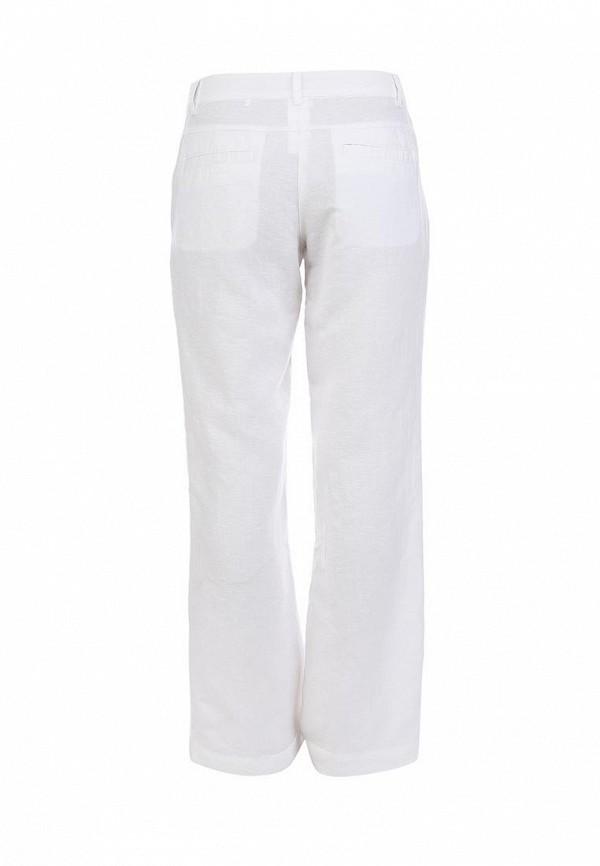 Женские широкие и расклешенные брюки Baon (Баон) B294401: изображение 4