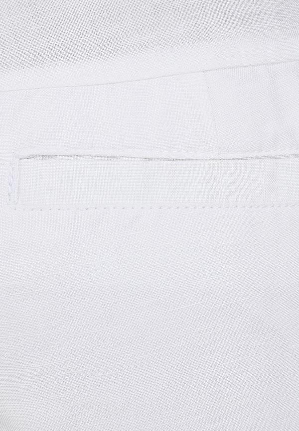 Женские широкие и расклешенные брюки Baon (Баон) B294401: изображение 6