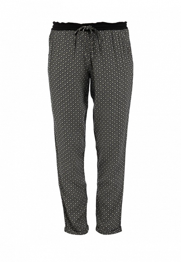 Женские повседневные брюки Baon (Баон) B294405: изображение 2