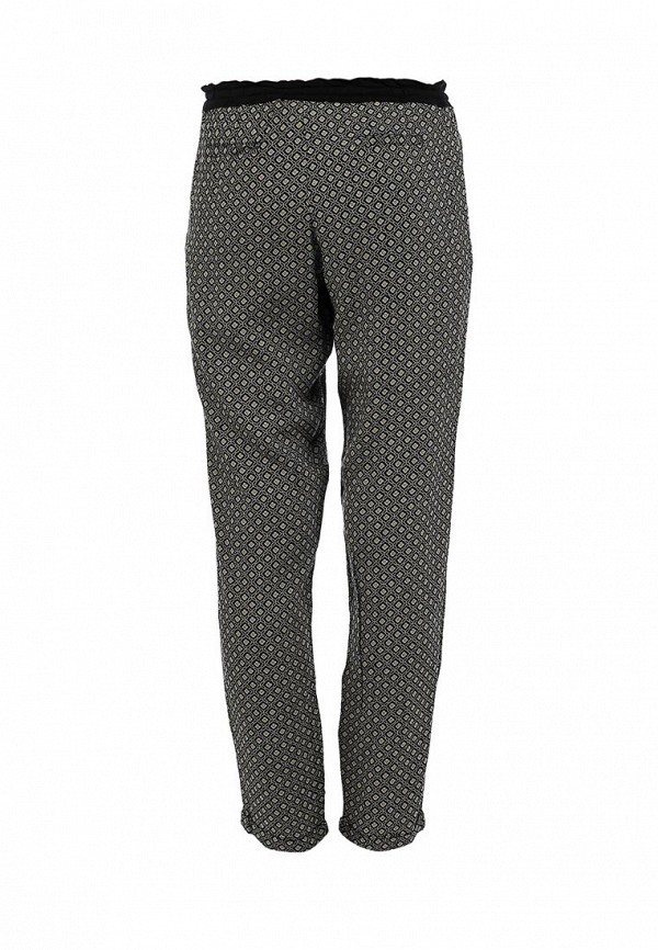 Женские повседневные брюки Baon (Баон) B294405: изображение 3