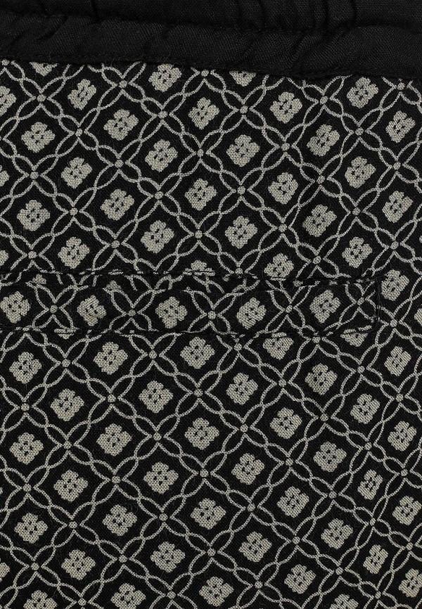 Женские повседневные брюки Baon (Баон) B294405: изображение 5