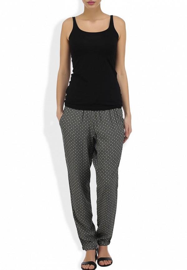 Женские повседневные брюки Baon (Баон) B294405: изображение 7