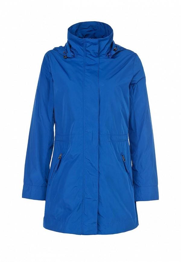 Утепленная куртка Baon (Баон) B104007: изображение 1