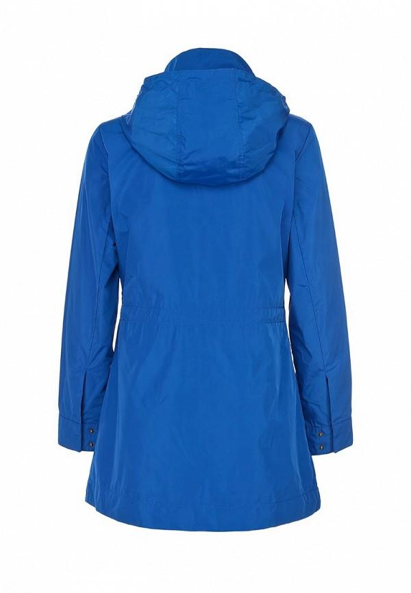 Утепленная куртка Baon (Баон) B104007: изображение 2