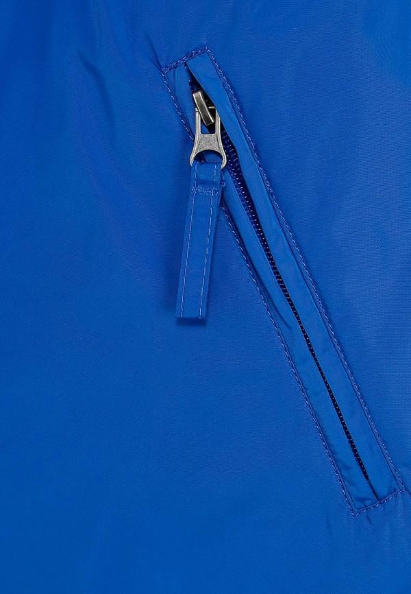 Утепленная куртка Baon (Баон) B104007: изображение 3