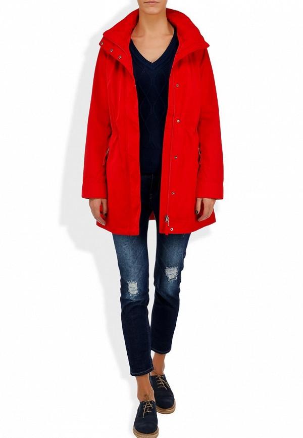 Утепленная куртка Baon (Баон) B104007: изображение 4