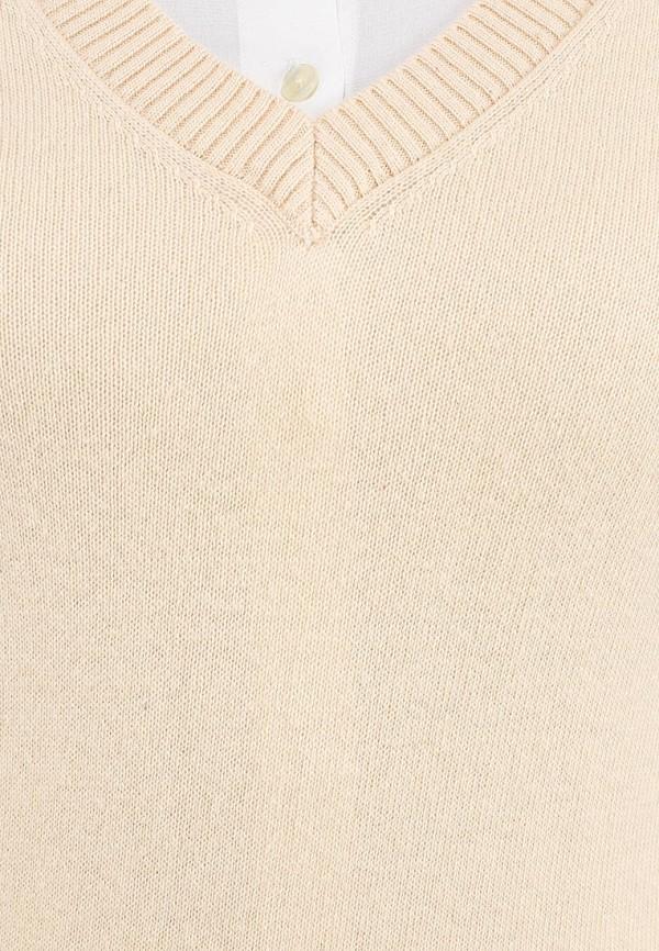 Свитер Baon (Баон) B134010: изображение 7