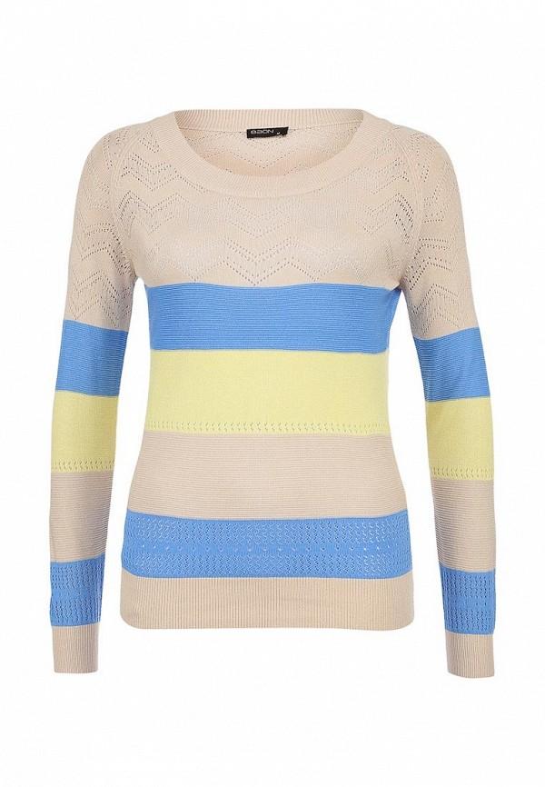 Пуловер Baon (Баон) B134025: изображение 2