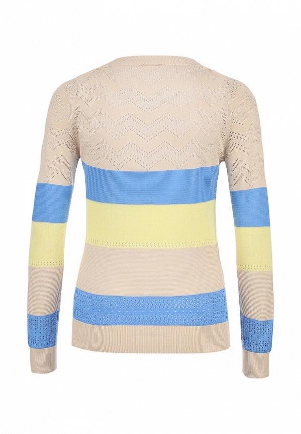 Пуловер Baon (Баон) B134025: изображение 3