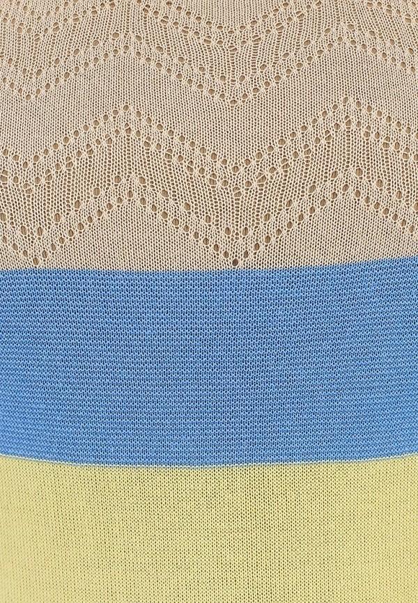 Пуловер Baon (Баон) B134025: изображение 5