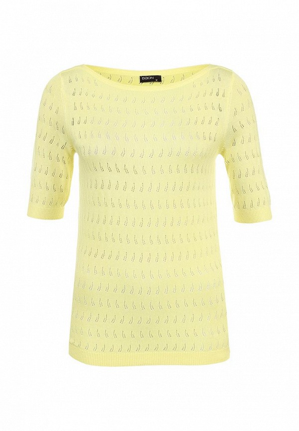 Пуловер Baon (Баон) B134026: изображение 2