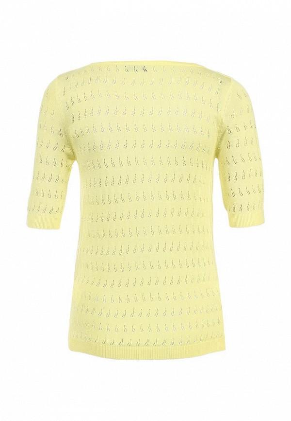 Пуловер Baon (Баон) B134026: изображение 3