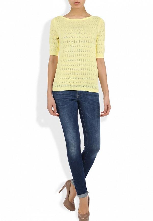 Пуловер Baon (Баон) B134026: изображение 7