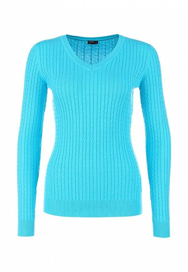 Пуловер Baon (Баон) B134201: изображение 2
