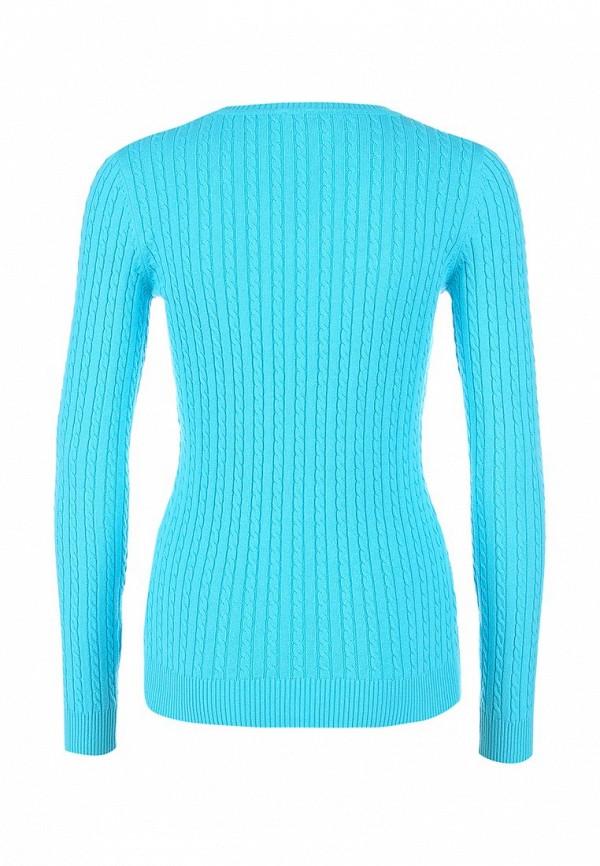 Пуловер Baon (Баон) B134201: изображение 3