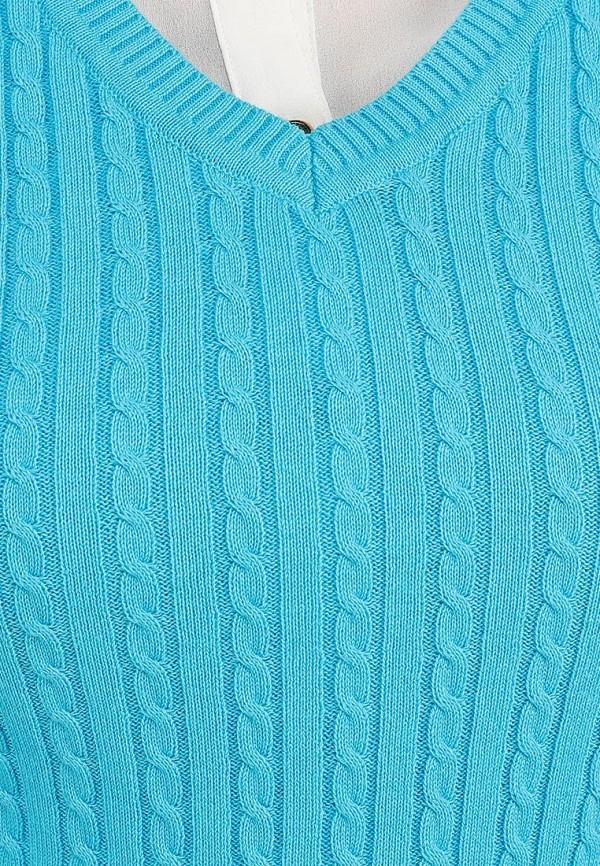 Пуловер Baon (Баон) B134201: изображение 5