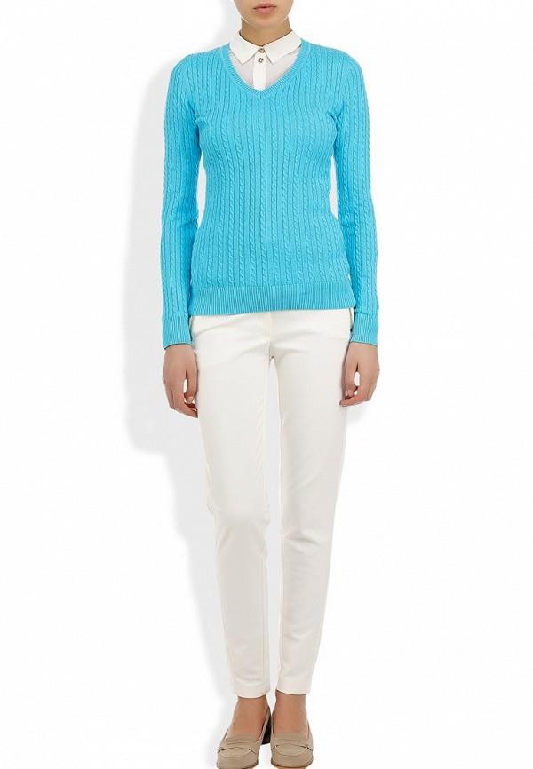 Пуловер Baon (Баон) B134201: изображение 7