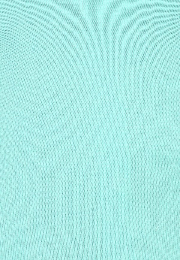 Свитер Baon (Баон) B134257: изображение 3