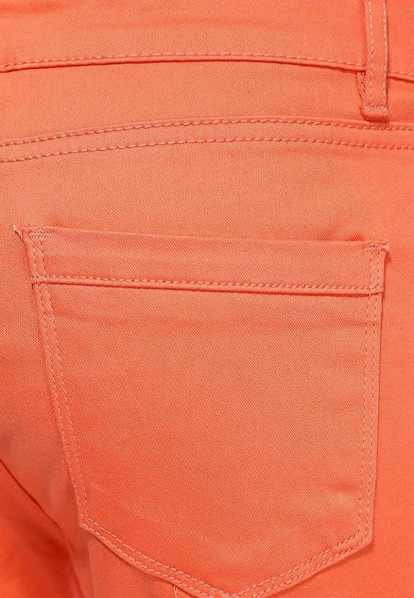 Зауженные джинсы Baon (Баон) B304011: изображение 4