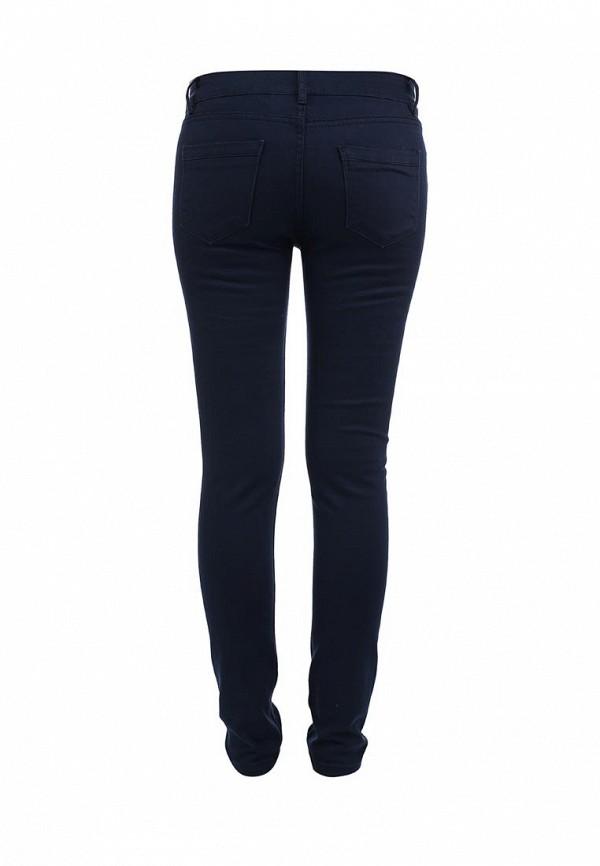 Зауженные джинсы Baon (Баон) B304011: изображение 10