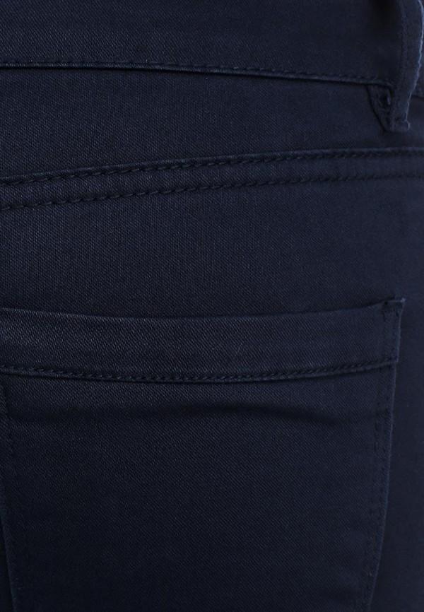 Зауженные джинсы Baon (Баон) B304011: изображение 11