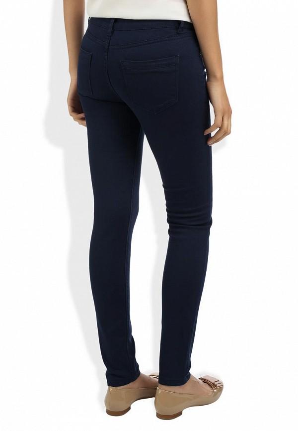 Зауженные джинсы Baon (Баон) B304011: изображение 9