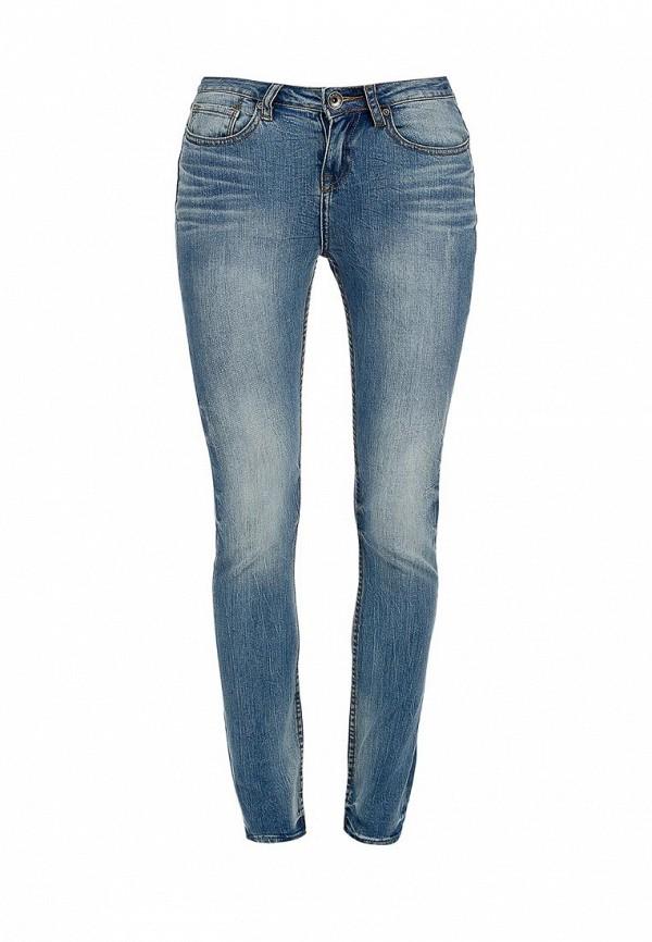 Женские джинсы Baon (Баон) B304012: изображение 1