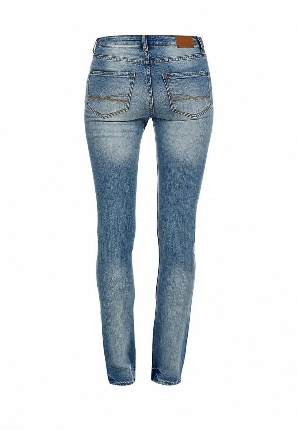 Женские джинсы Baon (Баон) B304012: изображение 2