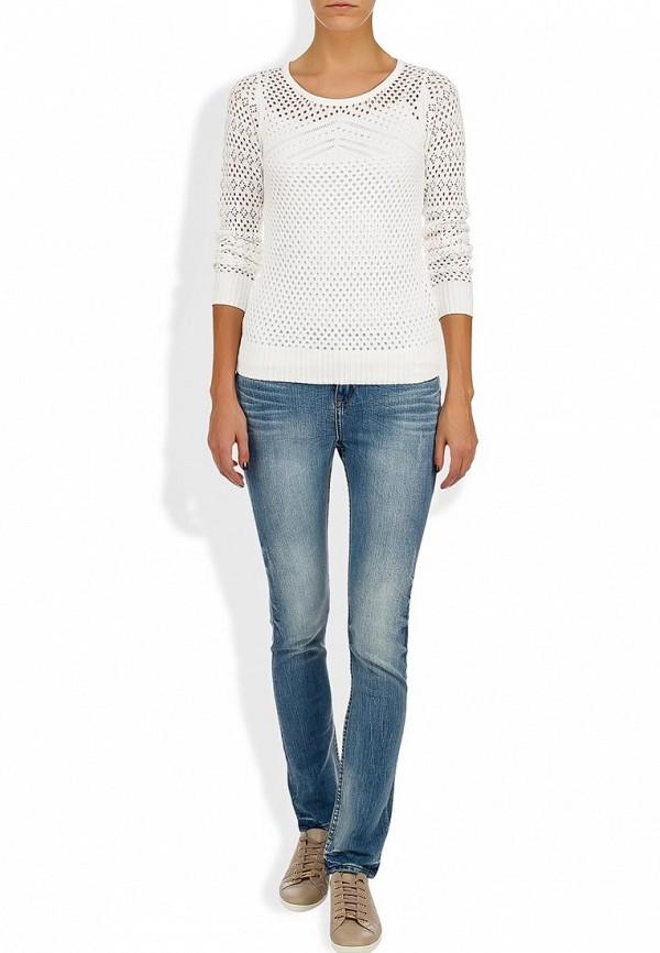 Женские джинсы Baon (Баон) B304012: изображение 4