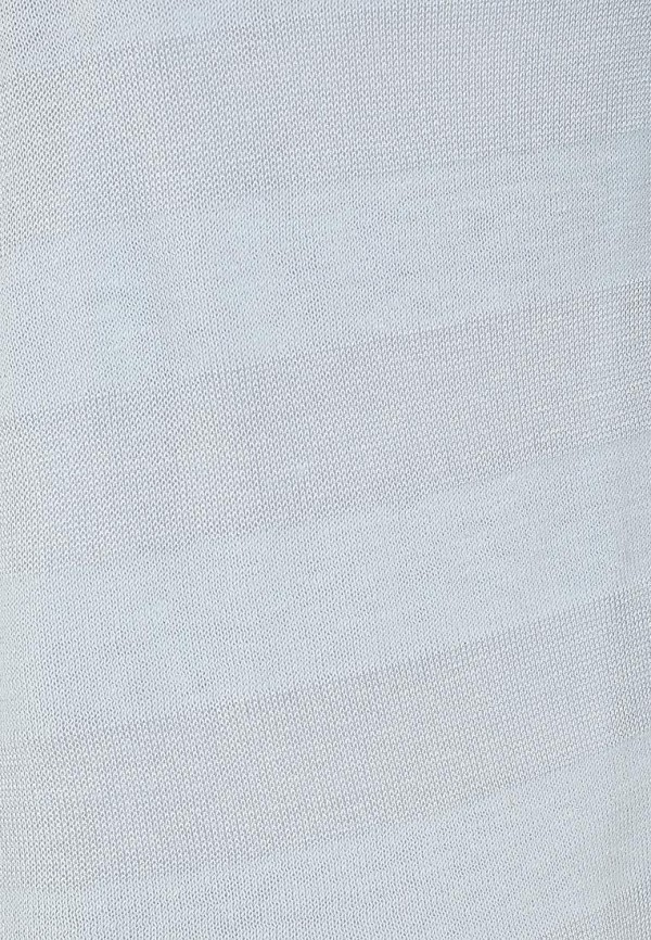 Кардиган Baon (Баон) B144022: изображение 3