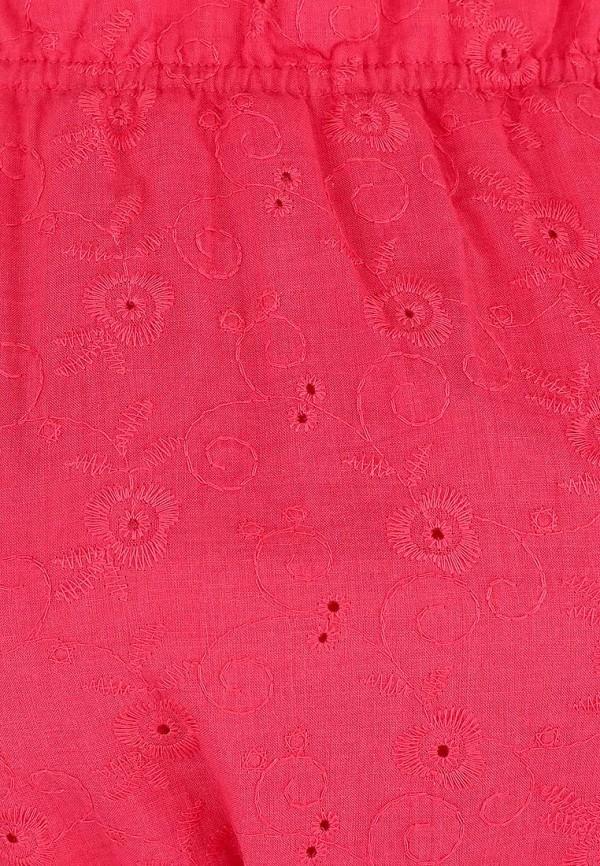 Платье-мини Baon (Баон) B454006: изображение 5