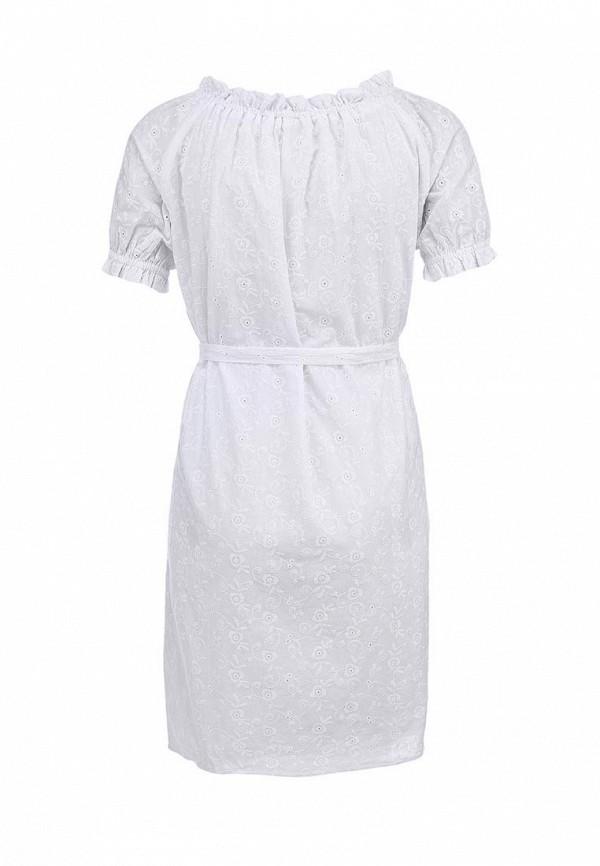 Платье-мини Baon (Баон) B454006: изображение 2