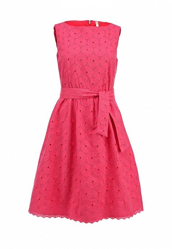 Платье-миди Baon (Баон) B454008: изображение 2