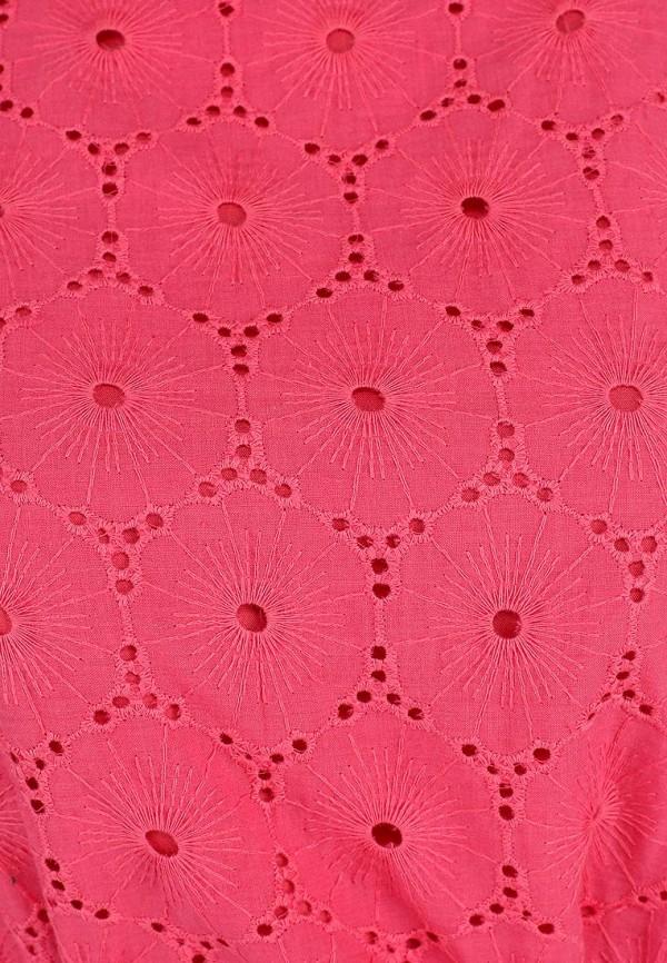 Платье-миди Baon (Баон) B454008: изображение 6