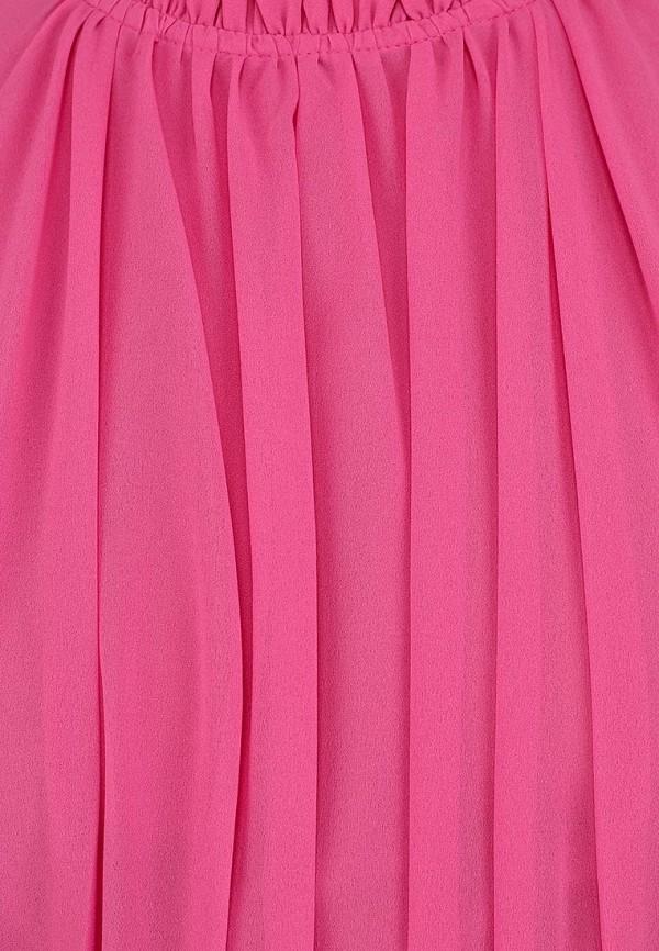 Платье-макси Baon (Баон) B454018: изображение 5