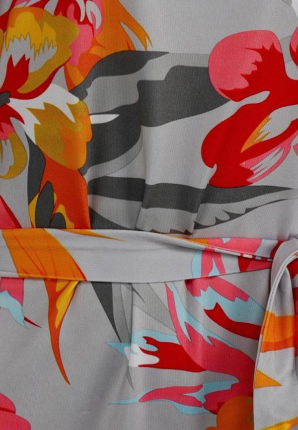 Платье-миди Baon (Баон) B454019: изображение 6