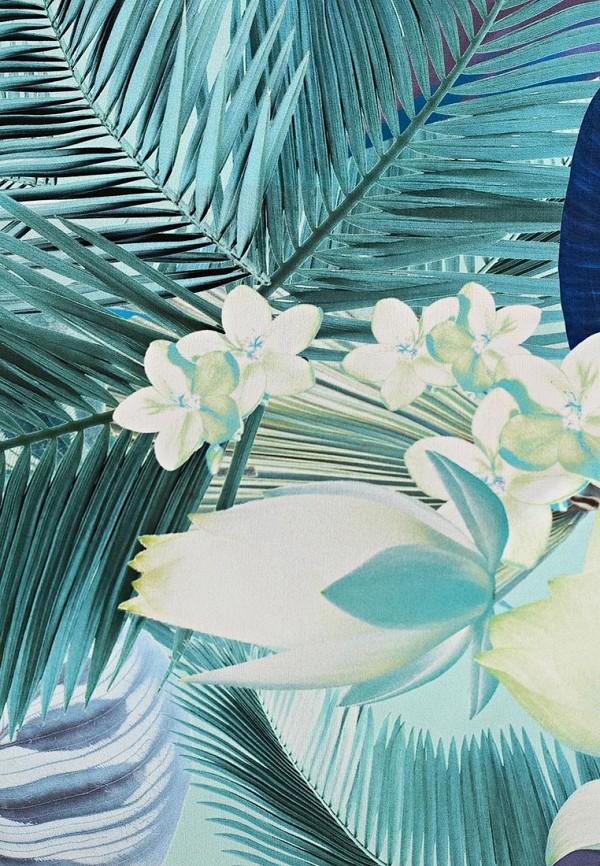 Платье-миди Baon (Баон) B454030: изображение 6