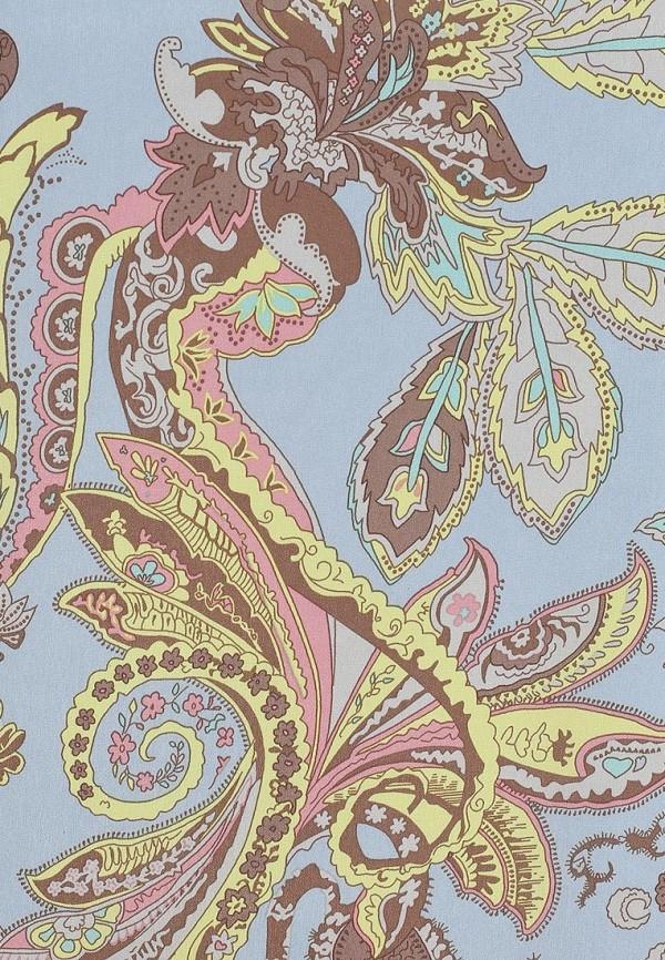 Платье-миди Baon (Баон) B454034: изображение 7
