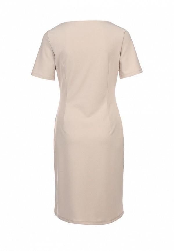 Платье-миди Baon (Баон) B454039: изображение 3