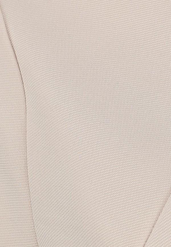 Платье-миди Baon (Баон) B454039: изображение 5
