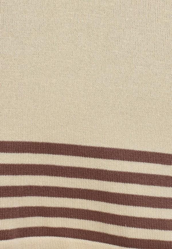 Повседневное платье Baon (Баон) B454044: изображение 5
