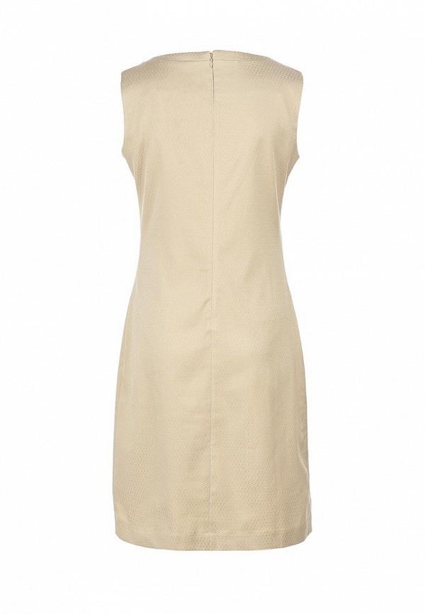 Платье-миди Baon (Баон) B454048: изображение 3