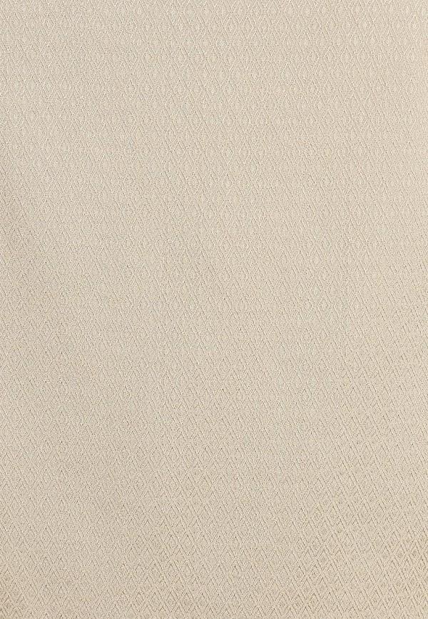 Платье-миди Baon (Баон) B454048: изображение 5