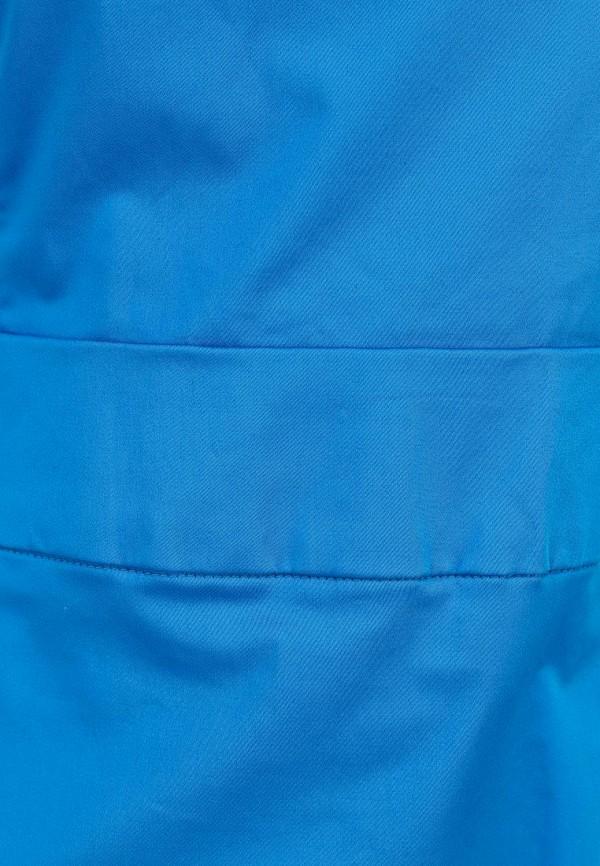 Деловое платье Baon (Баон) B454053: изображение 5